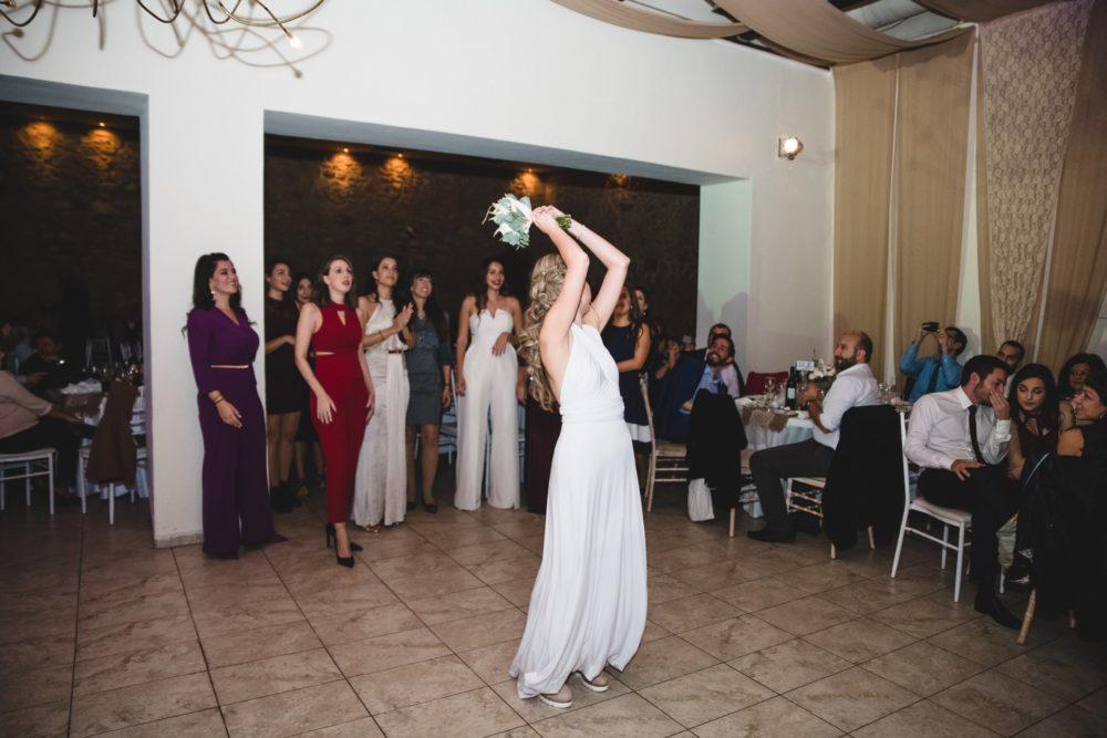 Fotografisi Gamou Wedding Gamos Fotografos Ilias & Dimitra107