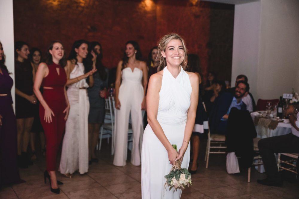 Fotografisi Gamou Wedding Gamos Fotografos Ilias & Dimitra108