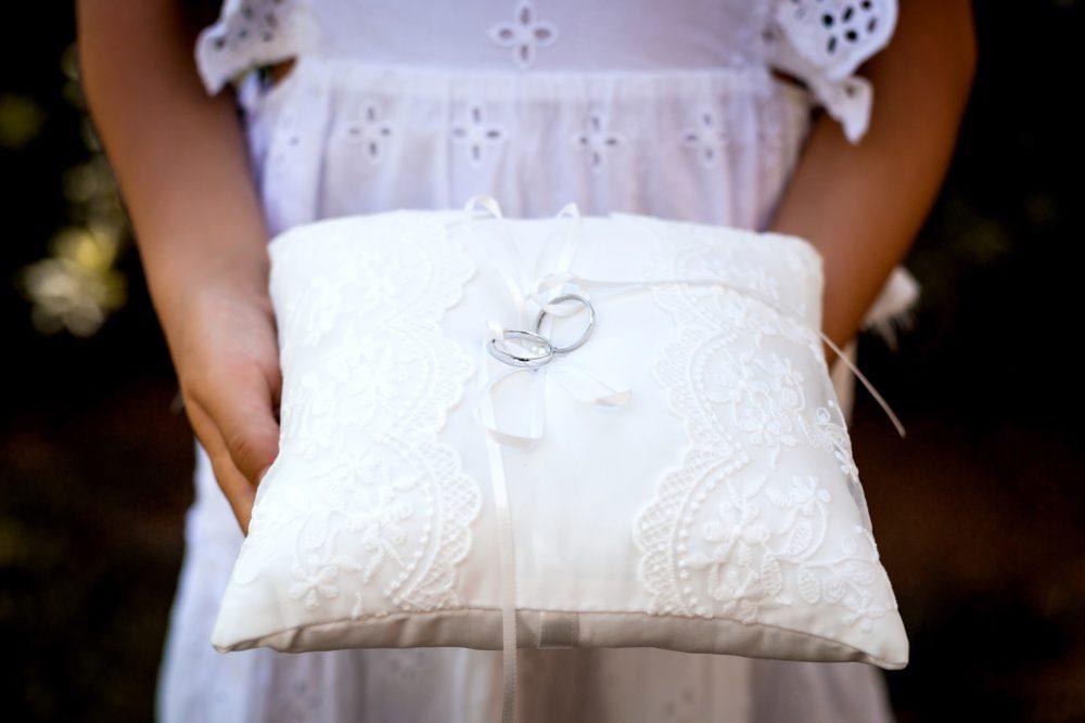Fotografisi Gamou Wedding Gamos Fotografos Risvan & Selina01