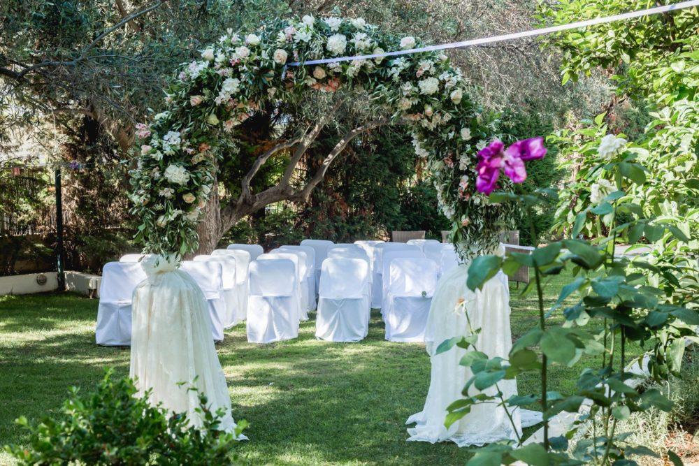 Fotografisi Gamou Wedding Gamos Fotografos Risvan & Selina14