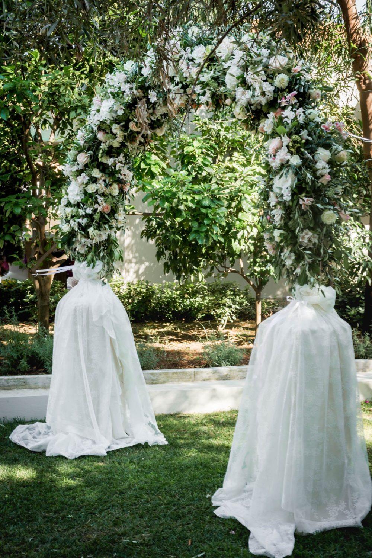 Fotografisi Gamou Wedding Gamos Fotografos Risvan & Selina15