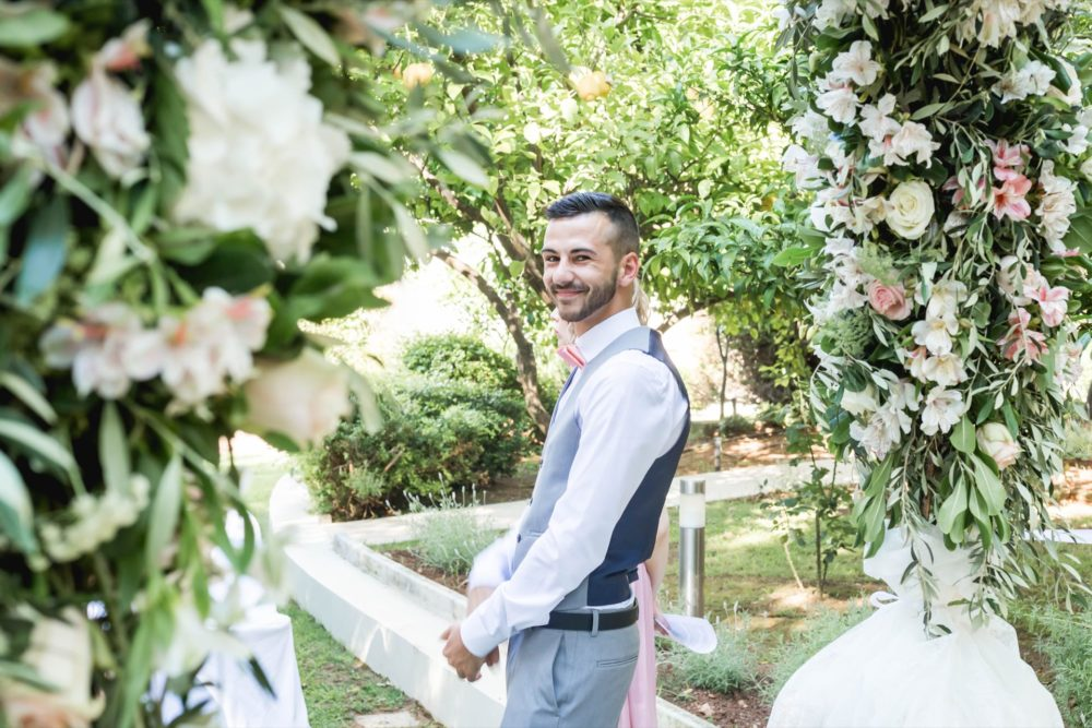 Fotografisi Gamou Wedding Gamos Fotografos Risvan & Selina21