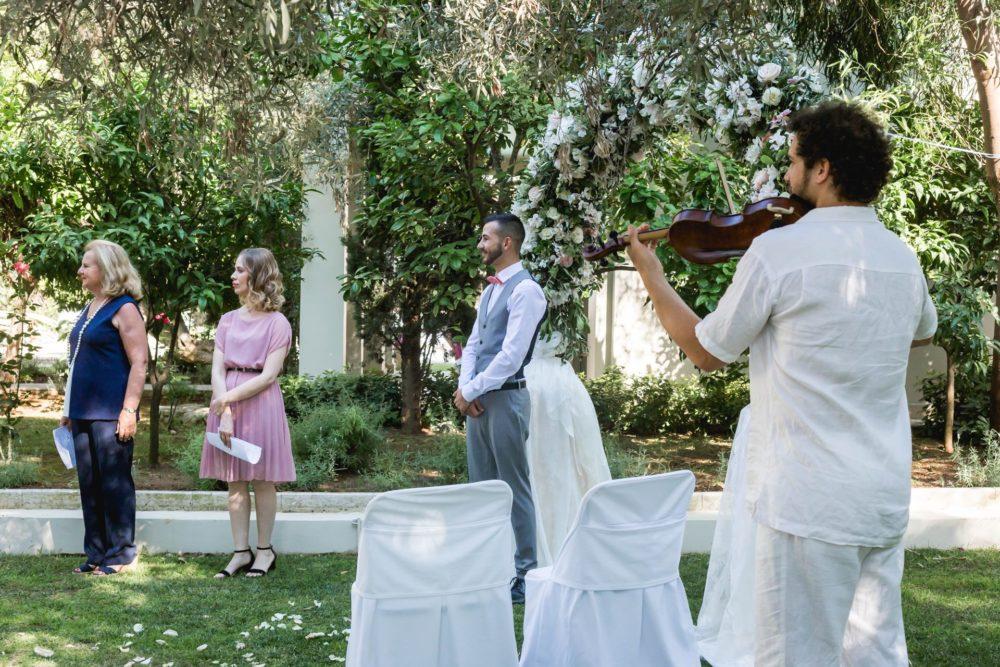 Fotografisi Gamou Wedding Gamos Fotografos Risvan & Selina23
