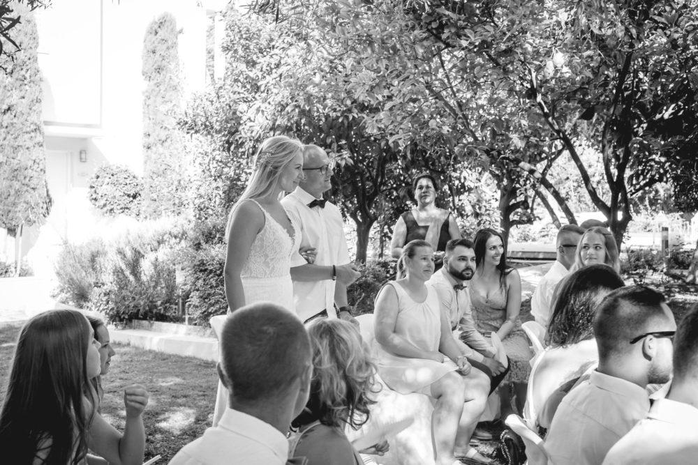 Fotografisi Gamou Wedding Gamos Fotografos Risvan & Selina24