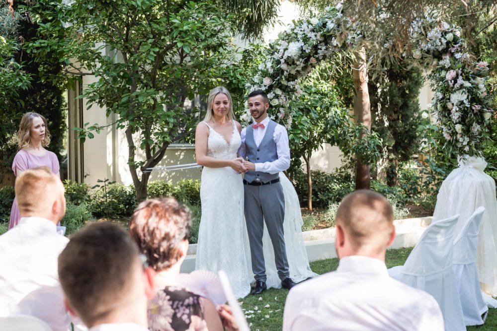 Fotografisi Gamou Wedding Gamos Fotografos Risvan & Selina25