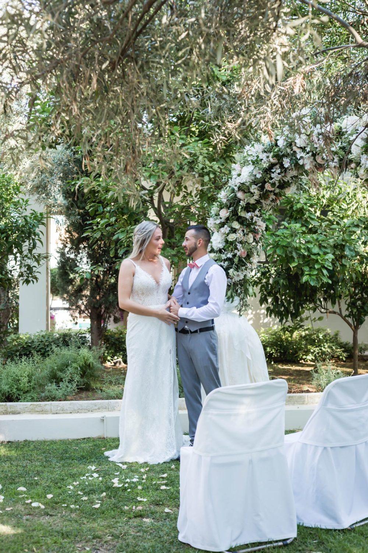 Fotografisi Gamou Wedding Gamos Fotografos Risvan & Selina26