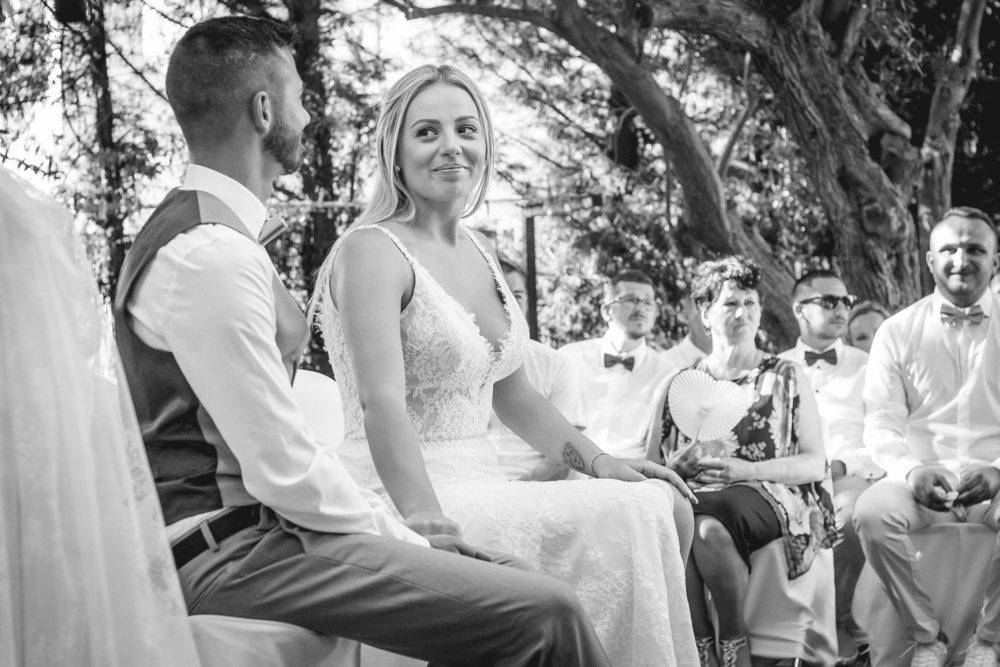 Fotografisi Gamou Wedding Gamos Fotografos Risvan & Selina27