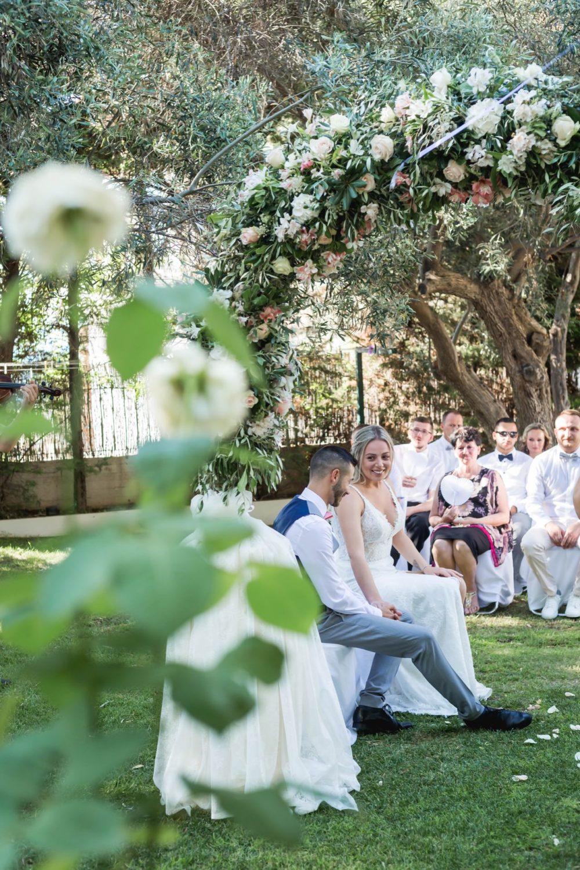 Fotografisi Gamou Wedding Gamos Fotografos Risvan & Selina28