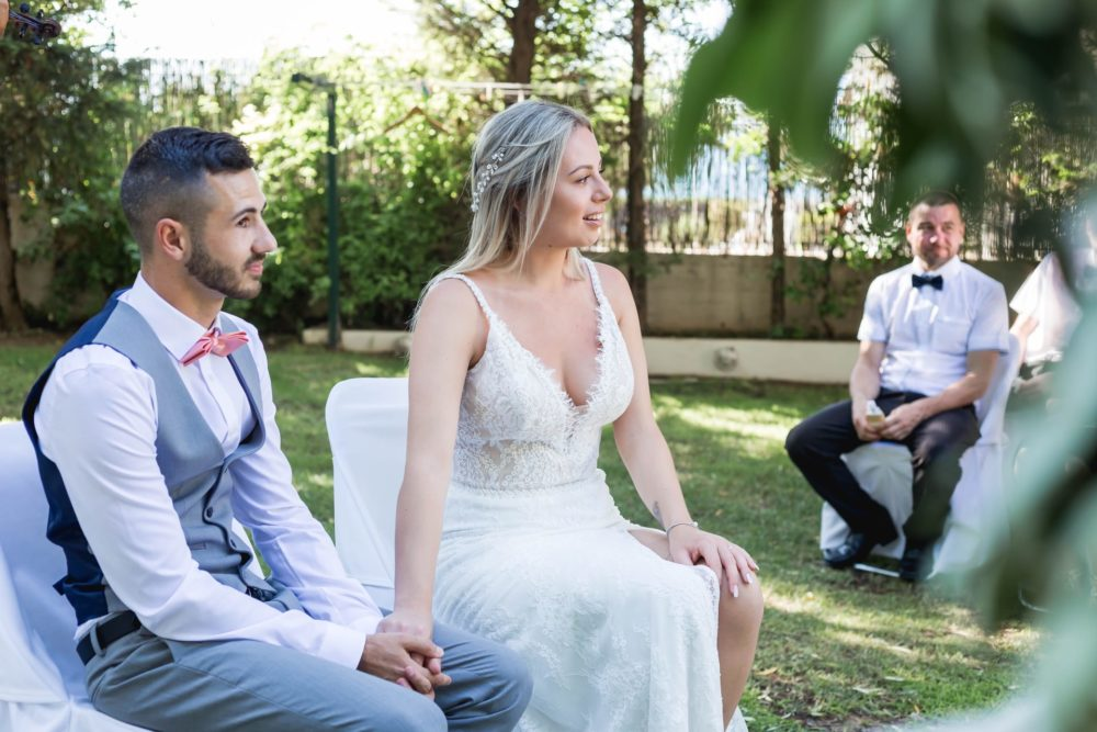 Fotografisi Gamou Wedding Gamos Fotografos Risvan & Selina29