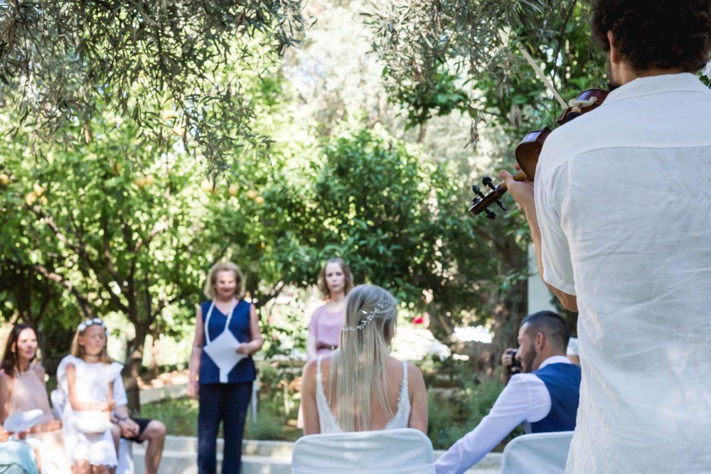 Fotografisi Gamou Wedding Gamos Fotografos Risvan & Selina30