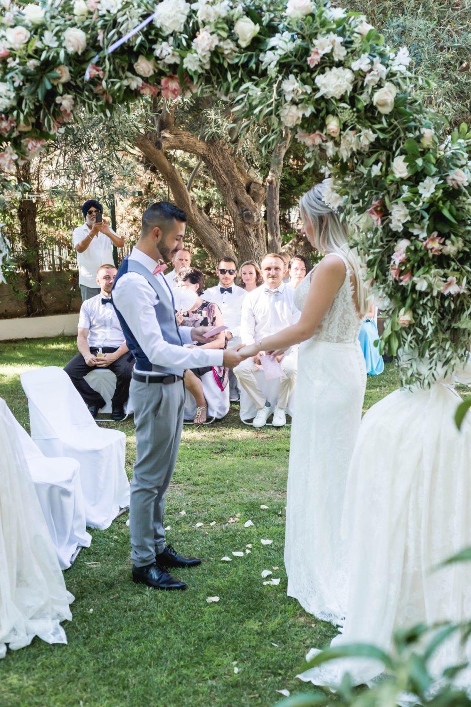 Fotografisi Gamou Wedding Gamos Fotografos Risvan & Selina32