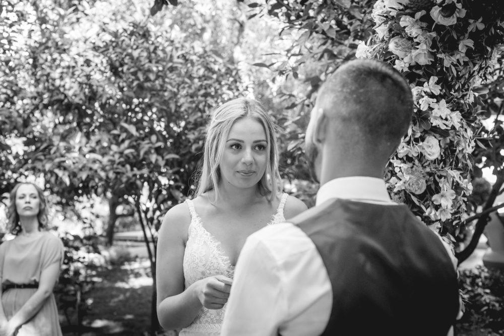 Fotografisi Gamou Wedding Gamos Fotografos Risvan & Selina33