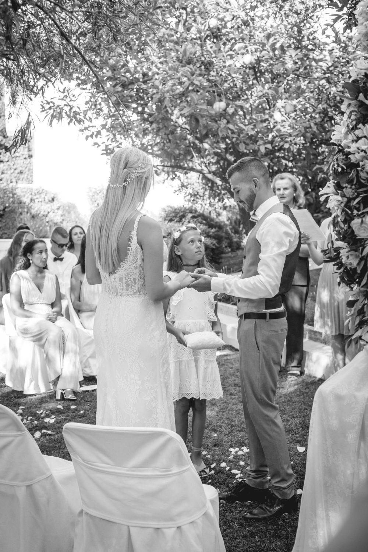 Fotografisi Gamou Wedding Gamos Fotografos Risvan & Selina34