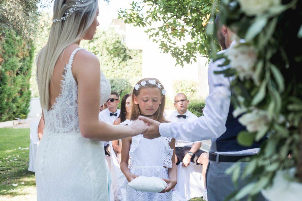 Fotografisi Gamou Wedding Gamos Fotografos Risvan & Selina35
