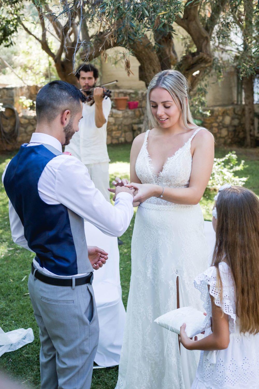 Fotografisi Gamou Wedding Gamos Fotografos Risvan & Selina36