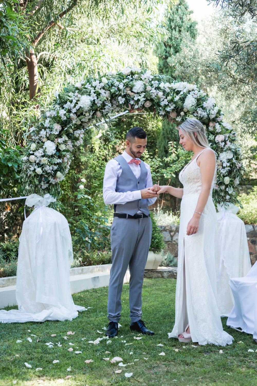 Fotografisi Gamou Wedding Gamos Fotografos Risvan & Selina38