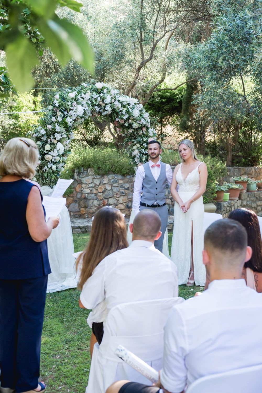 Fotografisi Gamou Wedding Gamos Fotografos Risvan & Selina39