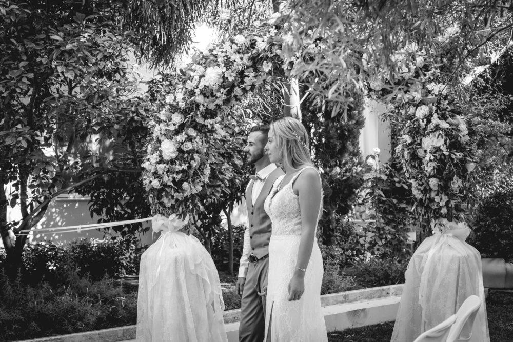 Fotografisi Gamou Wedding Gamos Fotografos Risvan & Selina40