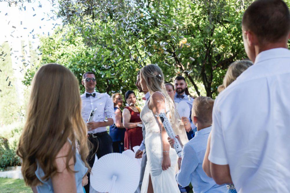 Fotografisi Gamou Wedding Gamos Fotografos Risvan & Selina41