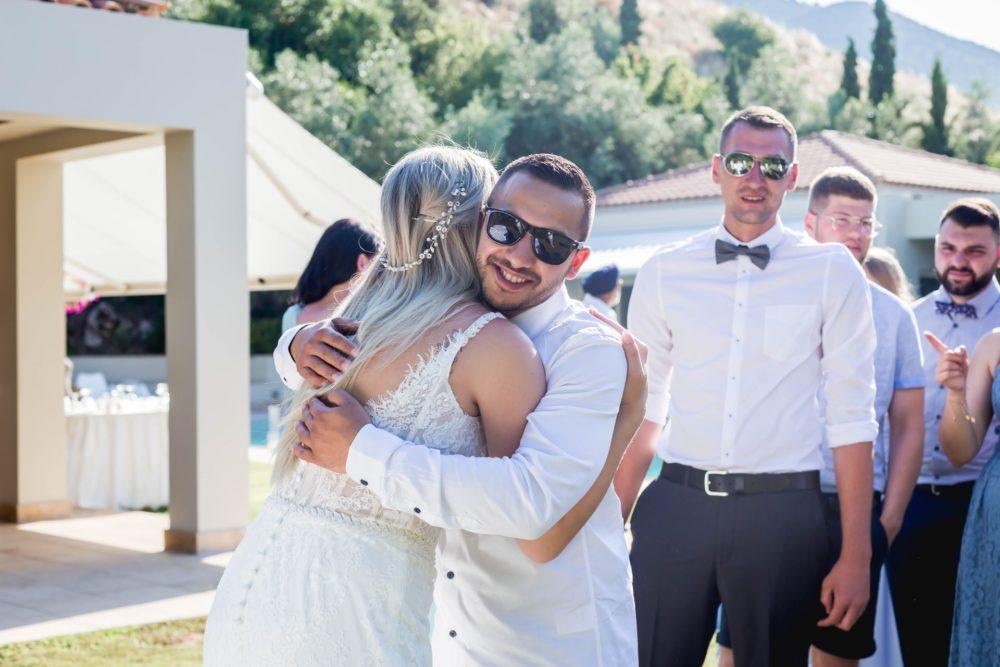 Fotografisi Gamou Wedding Gamos Fotografos Risvan & Selina42