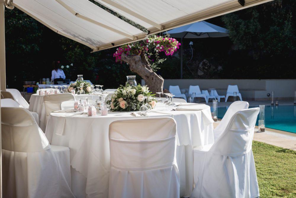 Fotografisi Gamou Wedding Gamos Fotografos Risvan & Selina44