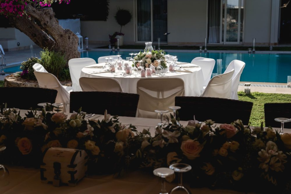 Fotografisi Gamou Wedding Gamos Fotografos Risvan & Selina45
