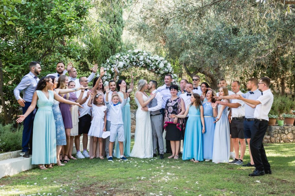 Fotografisi Gamou Wedding Gamos Fotografos Risvan & Selina47