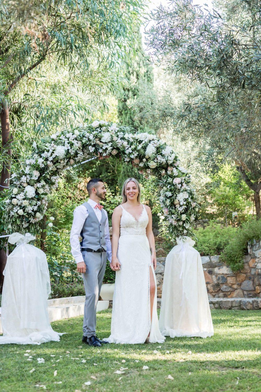 Fotografisi Gamou Wedding Gamos Fotografos Risvan & Selina48