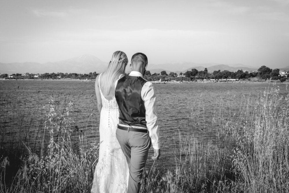 Fotografisi Gamou Wedding Gamos Fotografos Risvan & Selina50