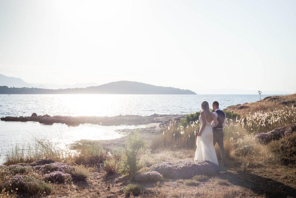 Fotografisi Gamou Wedding Gamos Fotografos Risvan & Selina51