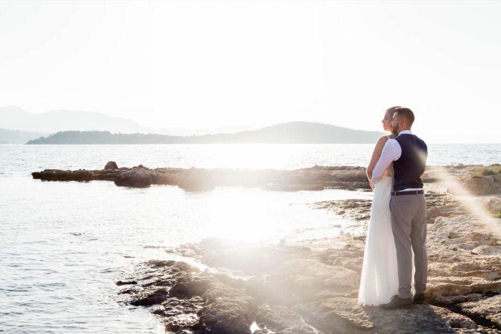 Fotografisi Gamou Wedding Gamos Fotografos Risvan & Selina52