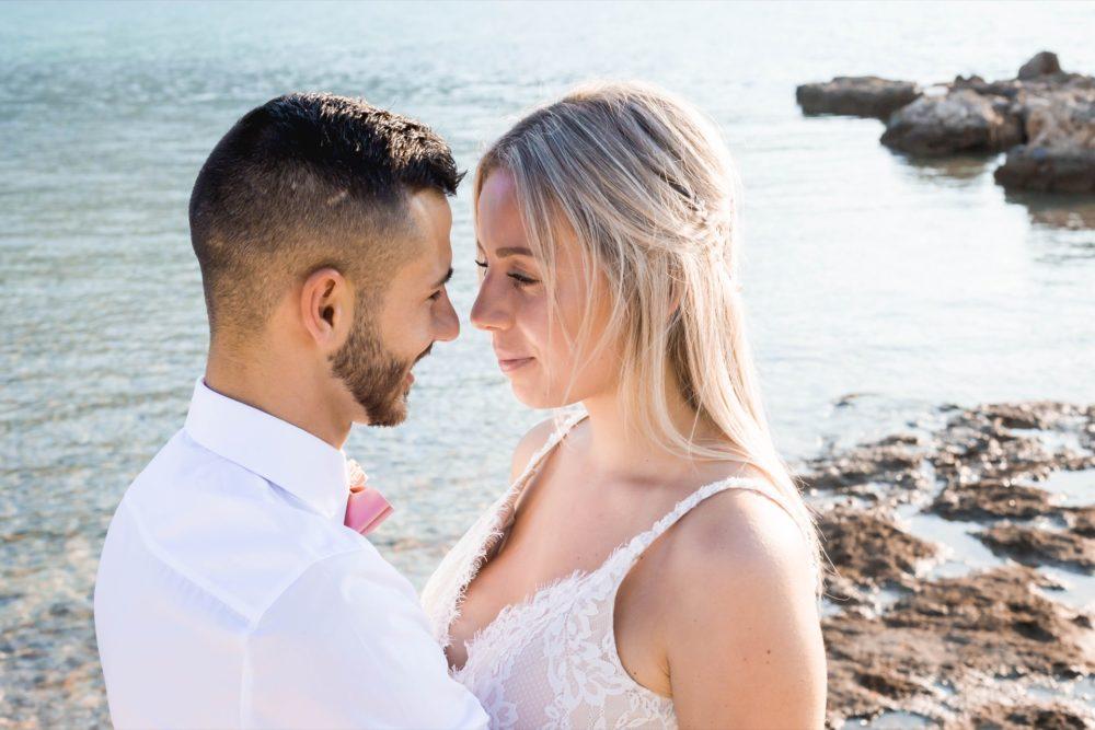 Fotografisi Gamou Wedding Gamos Fotografos Risvan & Selina55