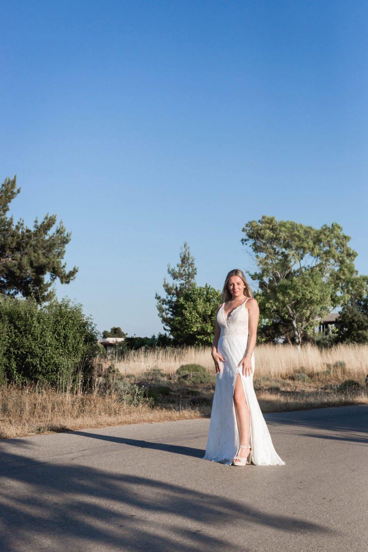 Fotografisi Gamou Wedding Gamos Fotografos Risvan & Selina56