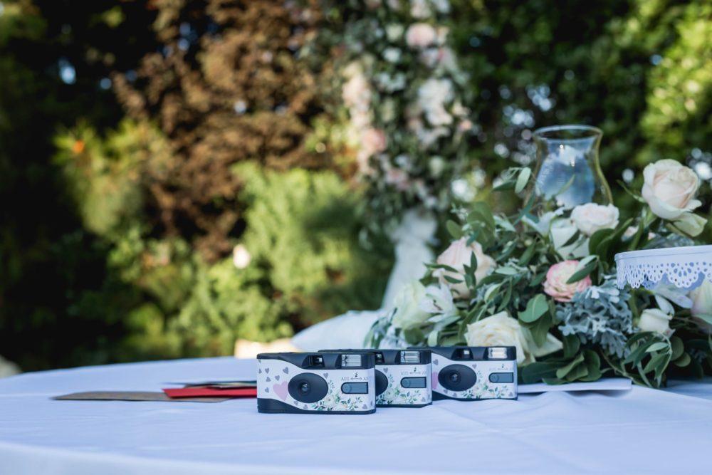 Fotografisi Gamou Wedding Gamos Fotografos Risvan & Selina57