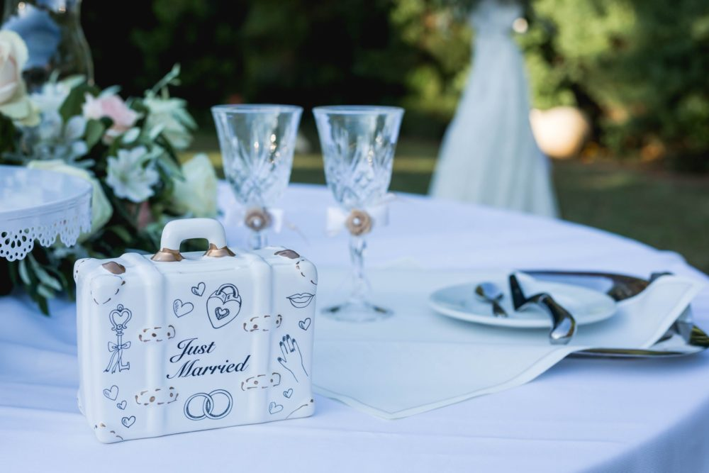Fotografisi Gamou Wedding Gamos Fotografos Risvan & Selina58