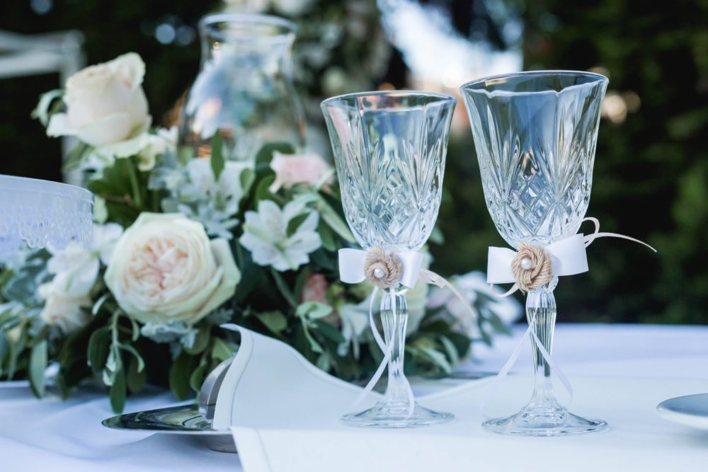 Fotografisi Gamou Wedding Gamos Fotografos Risvan & Selina59