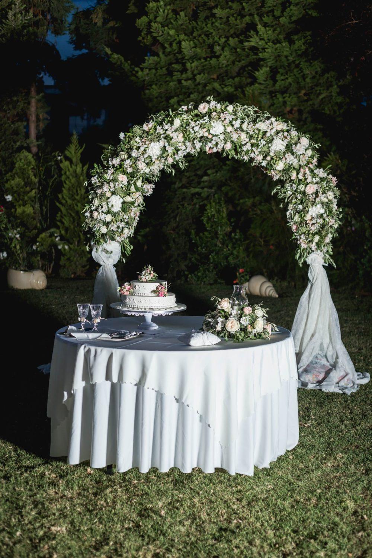 Fotografisi Gamou Wedding Gamos Fotografos Risvan & Selina67