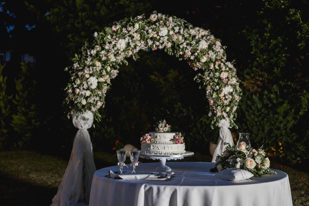 Fotografisi Gamou Wedding Gamos Fotografos Risvan & Selina68