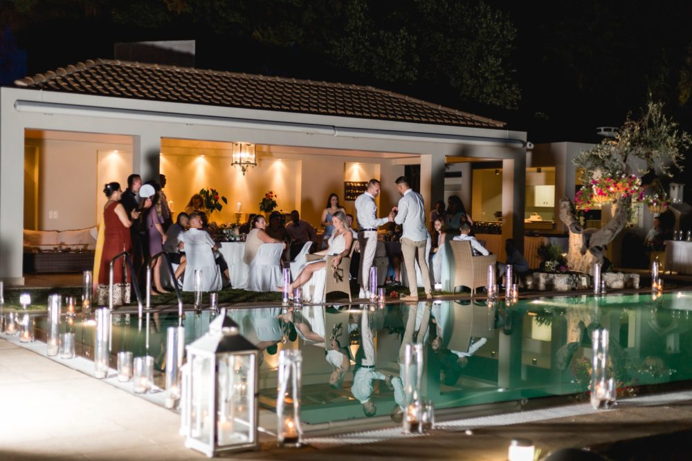 Fotografisi Gamou Wedding Gamos Fotografos Risvan & Selina69