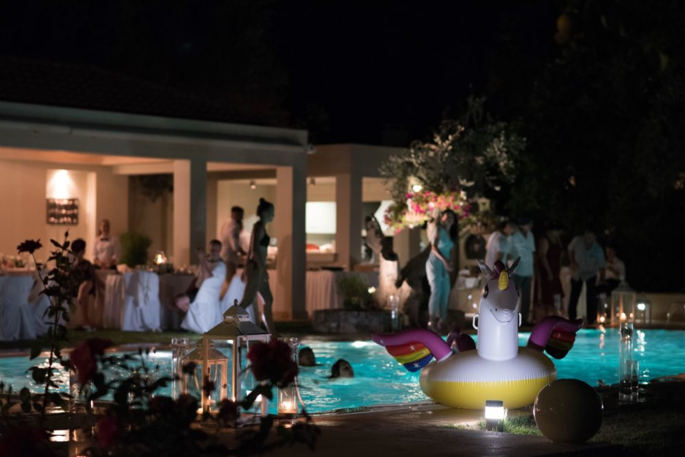 Fotografisi Gamou Wedding Gamos Fotografos Risvan & Selina71