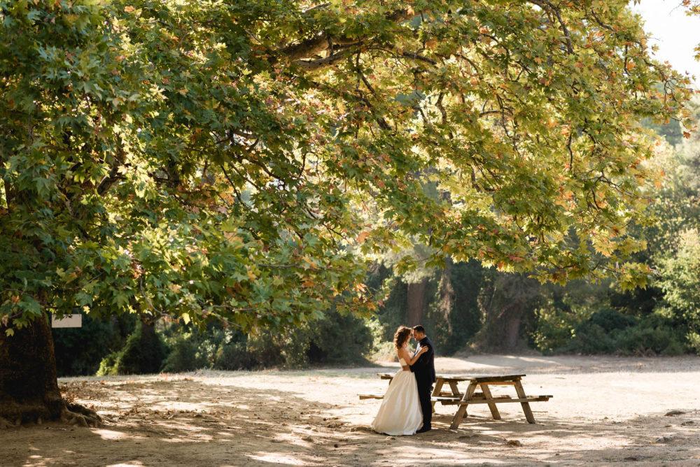 Fotografisi Pre Wedding Gamos Fotografos Akis & Menia01