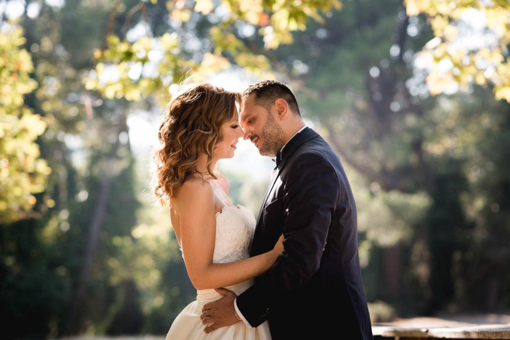 Fotografisi Pre Wedding Gamos Fotografos Akis & Menia02