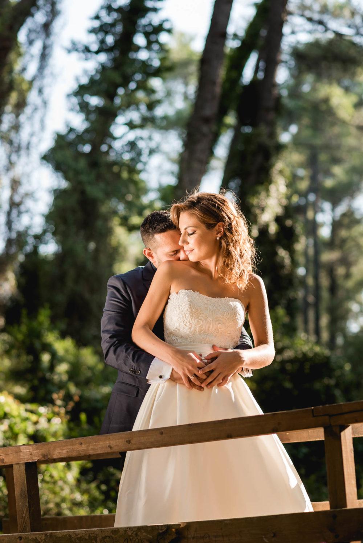 Fotografisi Pre Wedding Gamos Fotografos Akis & Menia03