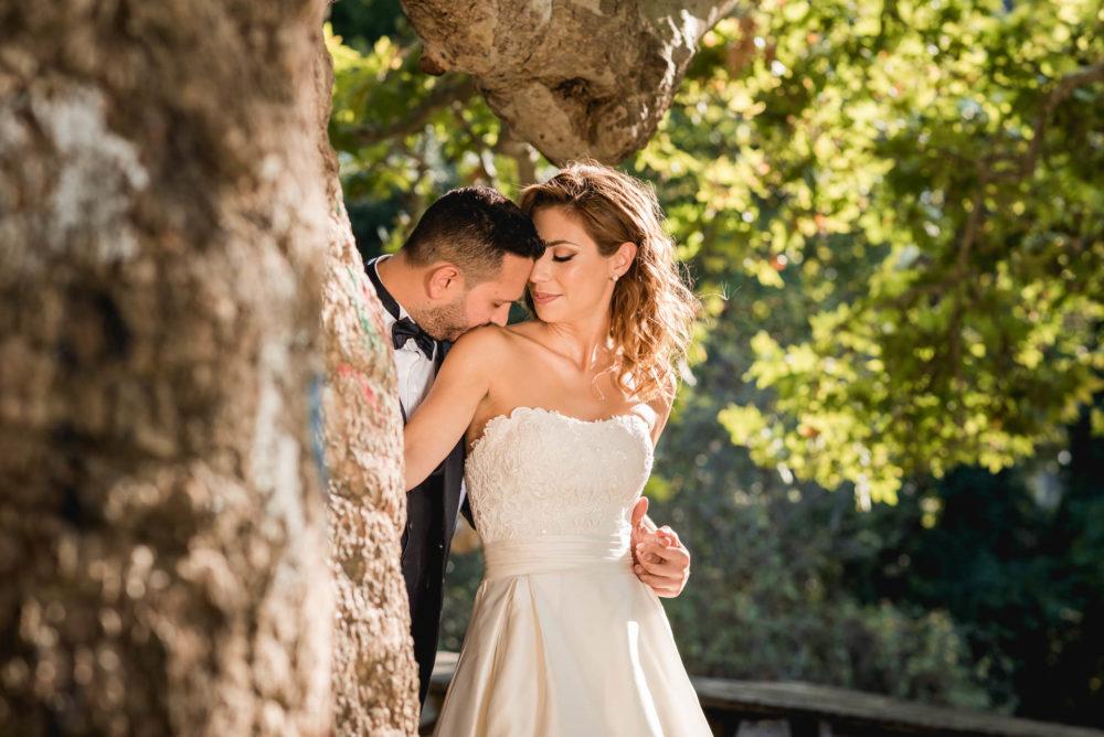 Fotografisi Pre Wedding Gamos Fotografos Akis & Menia04