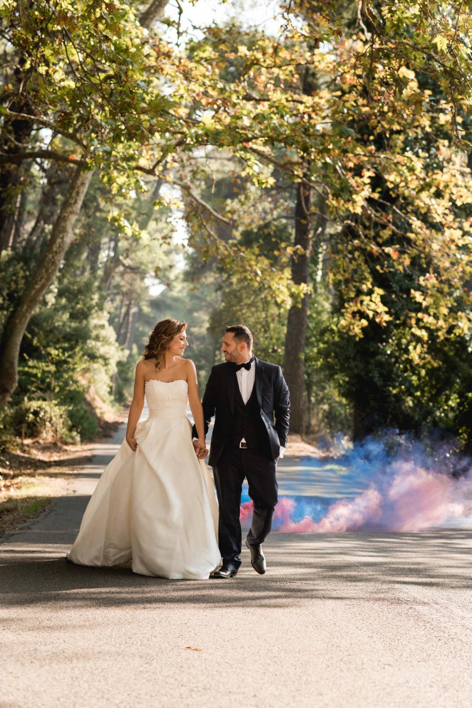 Fotografisi Pre Wedding Gamos Fotografos Akis & Menia06