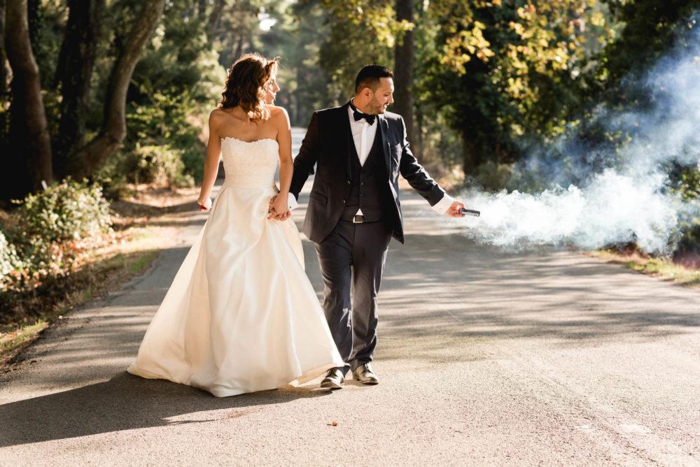 Fotografisi Pre Wedding Gamos Fotografos Akis & Menia08