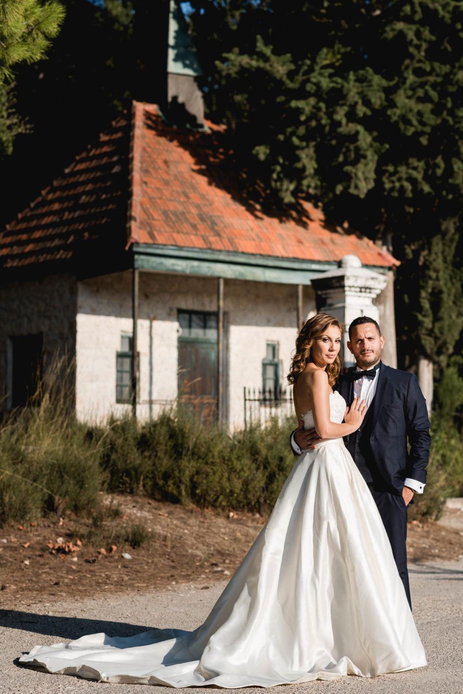 Fotografisi Pre Wedding Gamos Fotografos Akis & Menia09
