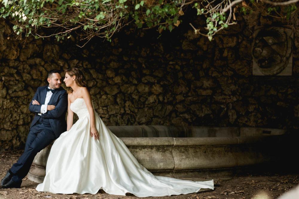 Fotografisi Pre Wedding Gamos Fotografos Akis & Menia10