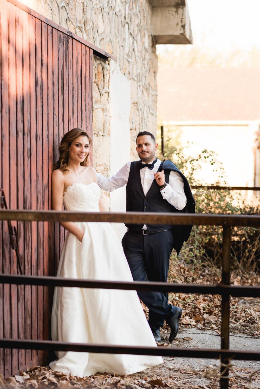 Fotografisi Pre Wedding Gamos Fotografos Akis & Menia11