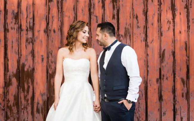 Fotografisi Pre Wedding Gamos Fotografos Akis & Menia12